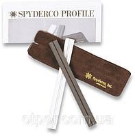 Точило Spyderco Profile Set Medium/Fine, фото 1