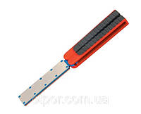 Точило Lansky Double-Sided Folding Diamond Sharpening Paddle