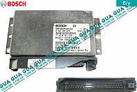 Блок управления АКПП 0260002603 Renault ESPACE III
