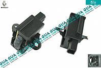 Регулято подсветки панели приборов 6025312694 Renault ESPACE III