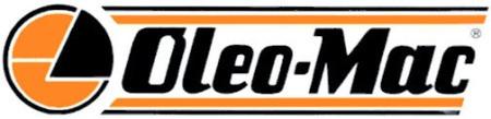 Автомойки OLEO-Маc