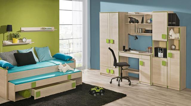 Детская мебель Cama