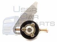 Устройство натяжное ремня привода компрессора