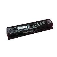 Батарея для ноутбука HP PI06 (Pavilion:14-E000, 15-E000, 17-E000 Series, ENVY 15-j000, 17-j000 TouchSmart Series) 11.1V 5200mAh Black