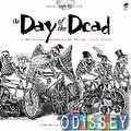 The Day of the Dead: A Pictorial Archive of Dia de Los Muertos / День мертвых: иллюстрированный архив праздника Dia de Los Muertos