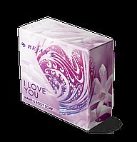 Мыло для рук и тела « Я тебя люблю »