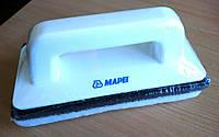 Комплект для очистки Мапей эпоксидной и цементной затирки