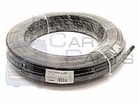 Трубопровод пластиковый 12x1,5мм
