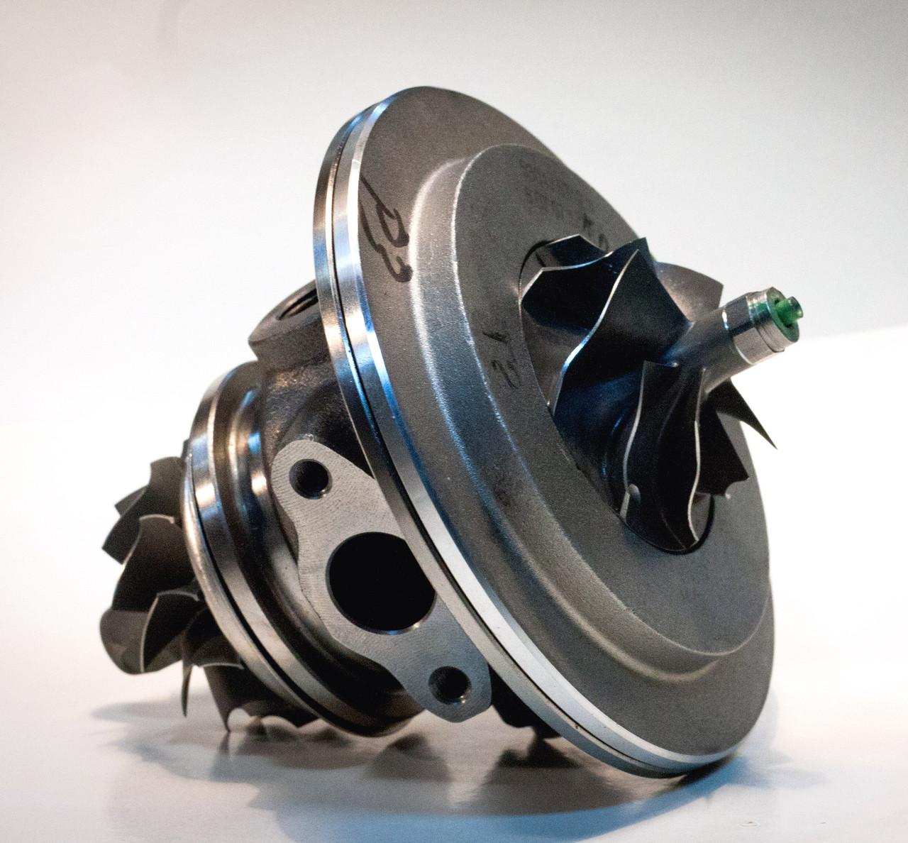 Диагностика, ремонт и продажа турбин