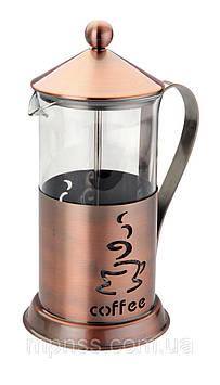 Чайник заварочный AW-2001