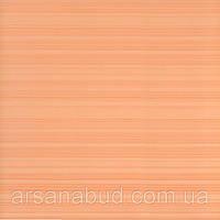 Плитка керамическая для пола 300х300 Виола 2 Нота Керамика, фото 1