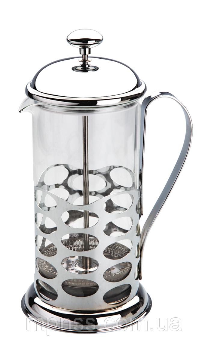 Чайник заварочный AW-2003