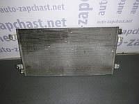 Радиатор кондиционера (2,5 dci 16V) Renault Master 2 03-10 (Рено Мастер 2), 7701057122