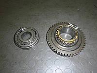 Б/У Шестерня задней передачи (2,5 dci V) Renault MASTER 2 2003-2010 (Рено Мастер 2), 7701717114 (БУ-135123)