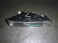 Указатель поворота левого OPEL Movano 03-10 (Опель Мовано), 8200416985