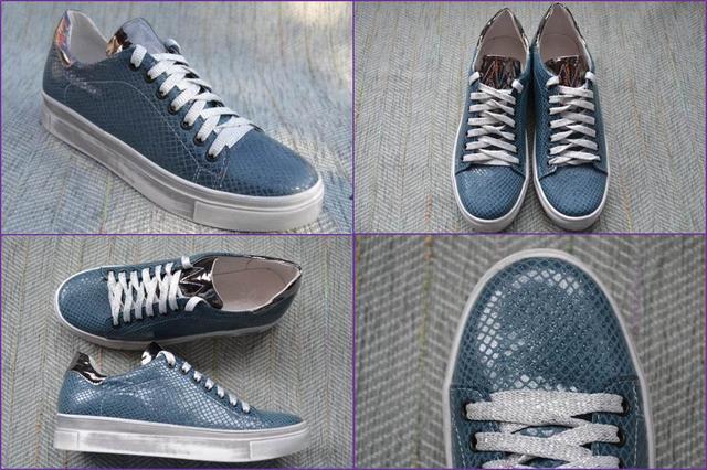 Спортивные туфли женские maxus фото