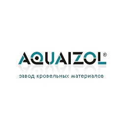 Еврорубероид Aquaizol