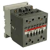 Магнитный пускатель AF16-30-10 220-230V 50Hz