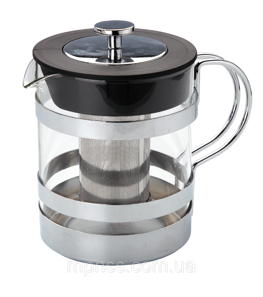 Чайник заварочный AW-2006