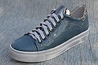 Модные спортивные туфли для девушек размер 36 37 38 39