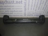 Бампер задний (Фургон) Citroen Berlingo 1 02-09 (Ситроен Берлинго), 7410 CF