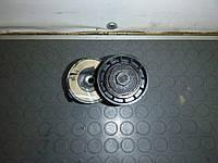 Натяжитель ремня Citroen Berlingo 1 02-09 (Ситроен Берлинго), 5751 F3