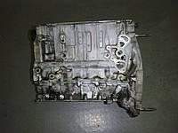 Блок цилиндров (1,6 HDI 16V) Citroen Berlingo 1 02-09 (Ситроен Берлинго), PSA 9HX