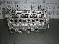 Головка блока цилиндров (1,6  HDI 16V) Citroen Berlingo 1 02-09 (Ситроен Берлинго), 9655911480