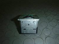 Плафон потолка Citroen Berlingo 1 02-09 (Ситроен Берлинго), 9607449080