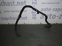Патрубок водный Citroen Berlingo 1 02-09 (Ситроен Берлинго), 1317 N8
