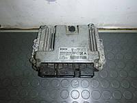 Б/У ЭБУ (1,6 HDI 16V) Citroen BERLINGO 1 2002-2009 (Ситроен Берлинго), 9661032980 (БУ-135367)