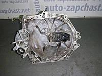 МКПП (коробка передач) (1,6 HDI 16V) Citroen Berlingo 1 02-09 (Ситроен Берлинго), 200M83