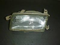 Фара левая OPEL Astra F 94-98 (Опель Астра), 90341853