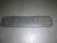 Решетка вентиляции прав. (Фургон) Renault Master 3 10-- (Рено Мастер 3), 769389678R
