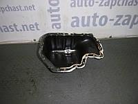 Поддон двигателя (1,2 DOHC 12V) Skoda Fabia 2 07-10 (Шкода Фабия), 03D103602C