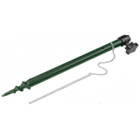 Держатель для зонта Carp Zoom Umbrella Holder 2 CZ1635