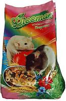 Корм Фиеста для крыски 650 гр
