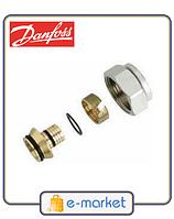 Евроконус Danfoss 013G4186