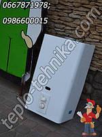 Газовая колонка Електролюкс 275,  б/у в хорошем состоянии купить колонку Electrolux 275