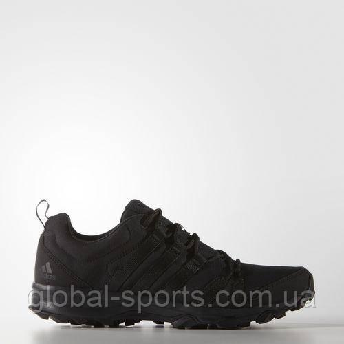 Мужские кроссовки Adidas Terrex TraceRocker (Артикул:AF6148)
