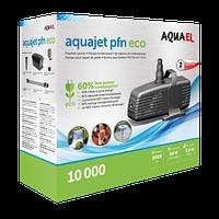 Aquael PFN ECO 10000 - фонтанная помпа (115027)+Доставка бесплатно