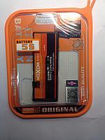 АКБ аккумулятор iPhone 5S
