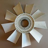 Крыльчатка вентилятора КАМАЗ 740.30-1308012 системы охлаждения Евро-2 (660мм)