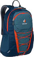 Городской рюкзак Deuter GoGo (3820016)