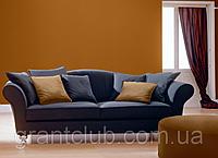 Итальянский диван FL 270 фабрика APOGEO