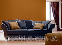 Італійський диван FL 270 фабрика APOGEO