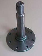 Ось АГ 2.1.02-01 диска бороны АГ, УДА (до 2006г.)