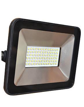 Led прожектор 20W Lemanso, фото 2