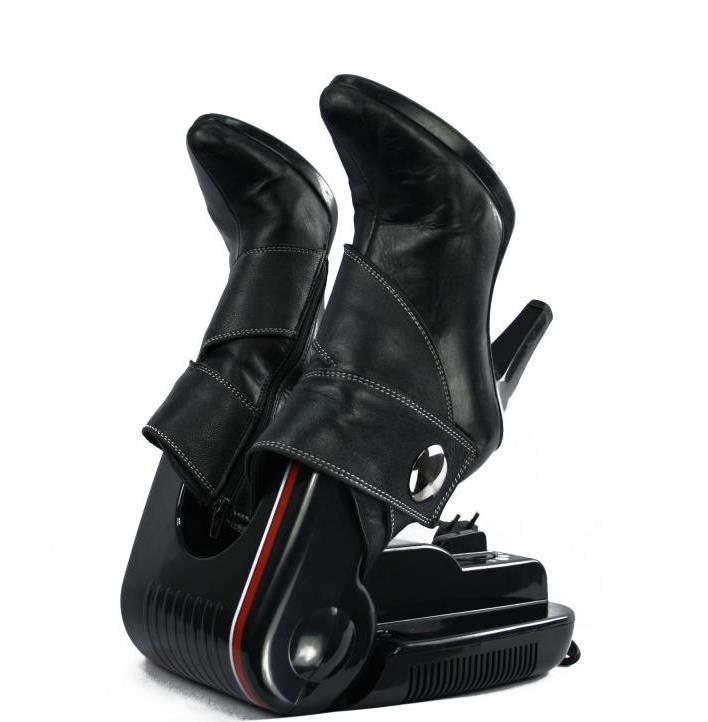 Электросушилка для обуви DEODORIZING & STERILIZING SHOES DRYER