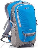 Рюкзак RedPoint Jump BLU20 RPT286